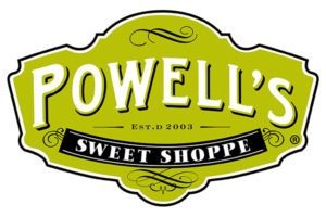 Powell's Sweet Shoppe