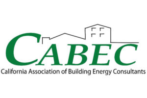 CABEC Certified Energy Analyst